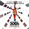 2001: A Space Odyssey (Music From the Motion Picture) - Various Artists