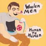 The Woolen Men - Mexico City Blues