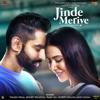 Jinde Meriye (Original Motion Picture Soundtrack) - EP - DJ Strings, Troy-Arif & Desi Crew