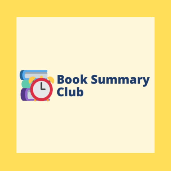 5 Minute Business Book Summaries