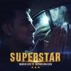Super Star feat Chitralekha Sen Single