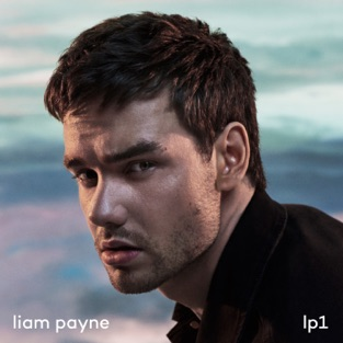 Liam Payne - LP1 m4a free download
