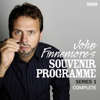 John Finnemore - John Finnemore's Souvenir Programme: Series 1  artwork