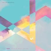 The Wilderness - Fall (Despite What You Do)