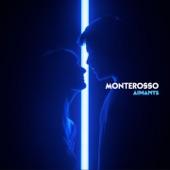 Monterosso - Aimants