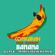 Banana (feat. Shaggy) [DJ Fle - Minisiren Remix] - Conkarah - Conkarah