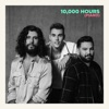 10,000 Hours (Piano) - Single, Dan + Shay & Justin Bieber