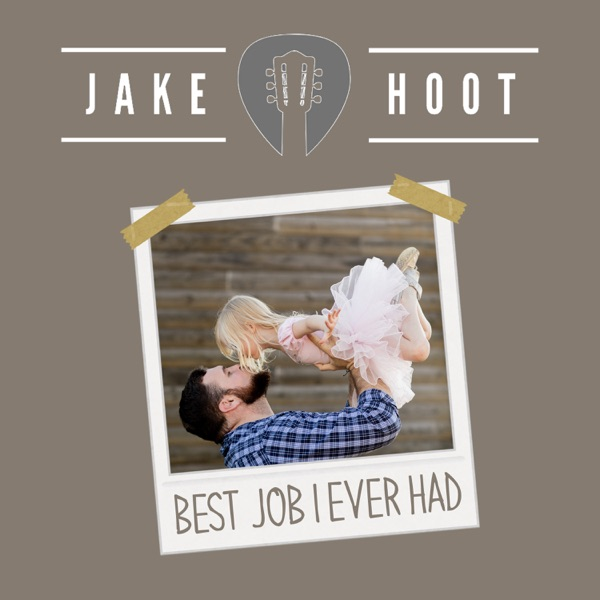Best Job I Ever Had - Single
