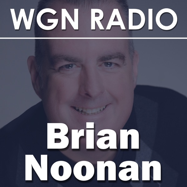Brian Noonan Show 04/28/19: Healthy eating and craft beers