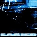 Easier (Remix) - Single