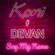 Say My Name - Koni & Devan