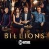 Billions, Season 4 - Synopsis and Reviews