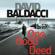 David Baldacci - One Good Deed