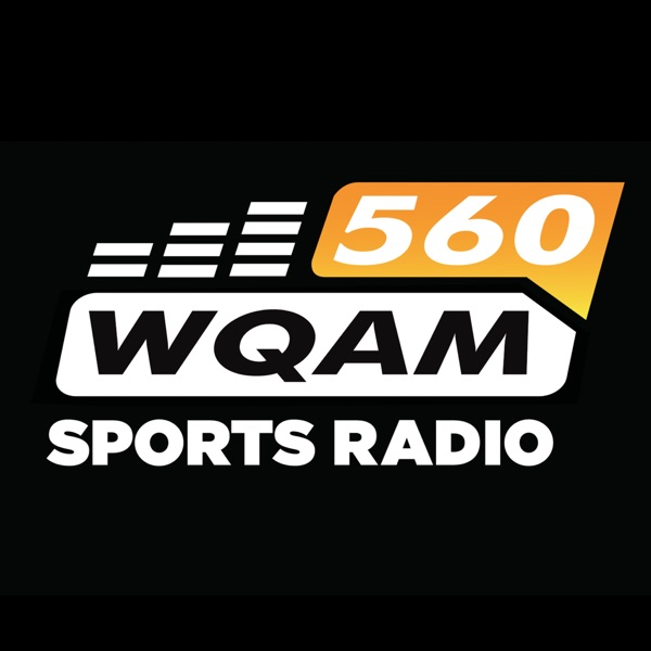 560 WQAM: Hurricanes Weekly & Panthers Insider