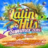Latin Hits - Summer 2019