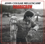 John Cougar Mellencamp - Grandma's Theme