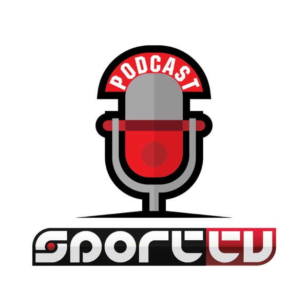 Sport TV podcast