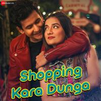 Mika Singh & Sunny Inder - Shopping Kara Dunga