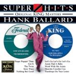 Hank Ballard & The Midnighters - Goodbye So Long