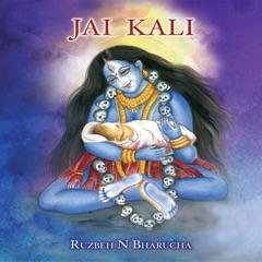 Jai Kali - EP