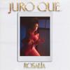 ROSALÍA - Juro Que artwork