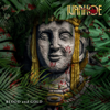 Ivanhoe - Blood and Gold artwork