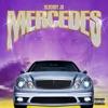 BlocBoy JB - Mercedes