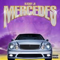 Mercedes - Single Mp3 Download