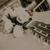 Sewindu - Single