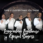 Legendary Lighthouse Gospel Singers - Have a Little Talk with Jesus
