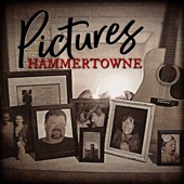 Hammertowne - I Can Tell By the Way You Dance