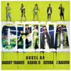China feat J Balvin Ozuna - Anuel AA, Daddy Yankee & Karol G mp3