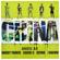 Anuel AA, Daddy Yankee & Karol G China (feat. J Balvin & Ozuna) free listening