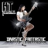 KT Tunstall - Hopeless
