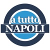 A Tutto Napoli - TMW Radio
