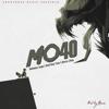 Mo40 - Rahman Jago, Bad Boy Timz & Barry Jhay