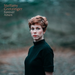 Steffany Gretzinger – Forever Amen [iTunes Plus AAC M4A]