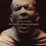 Sad Lovers & Giants - Things We Never Did