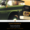 John Steinbeck - Travels with Charley in Search of America (Unabridged)  artwork