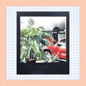 I Kno V3 - Single