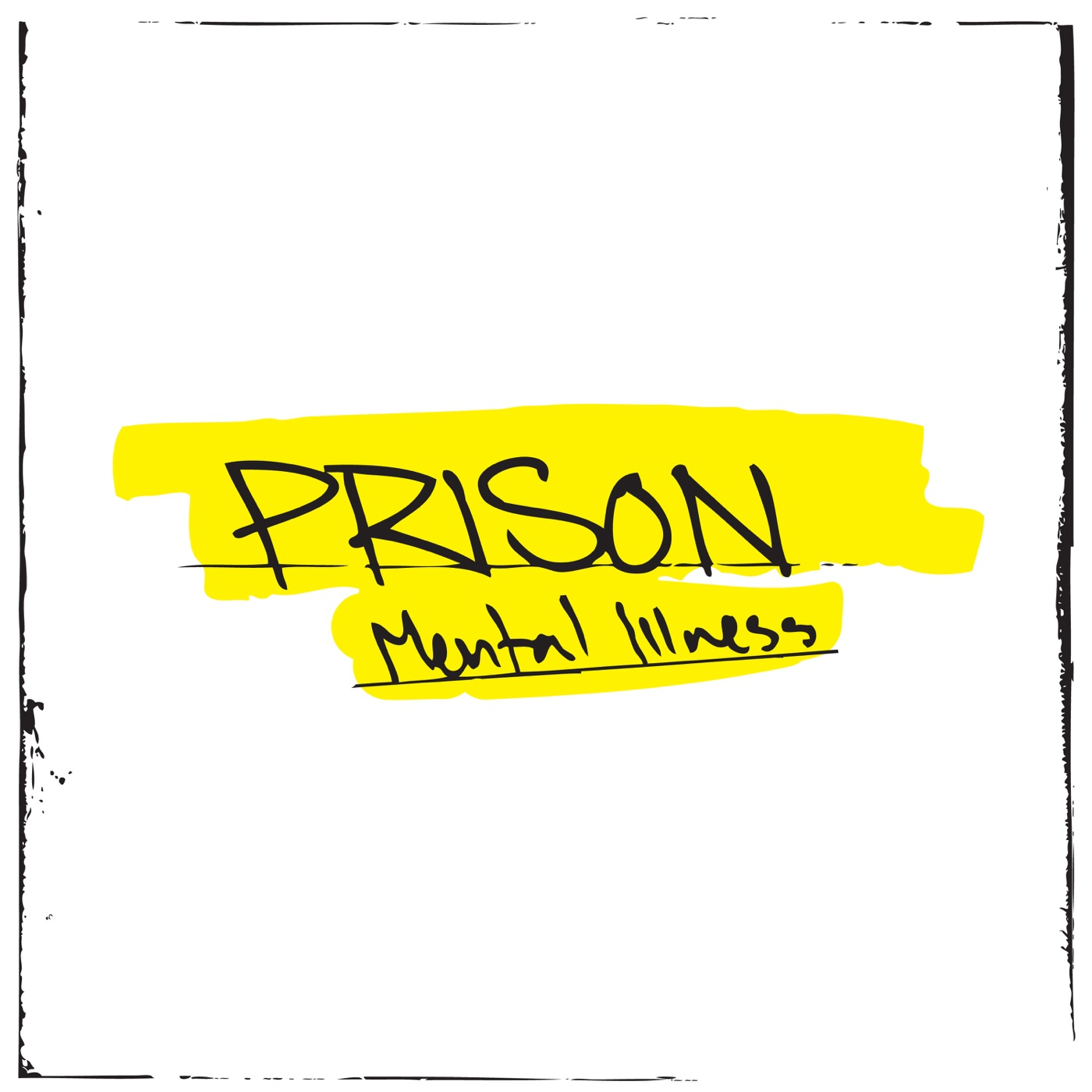 Prison - Mental Illness [single] (2019)