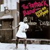 The Fatback Band - Keep on Steppin' artwork