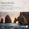 Mind of One - Destinesia artwork