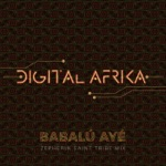 Digital Afrika - Babalú Ayé