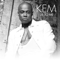 Lie To Me - Kem lyrics