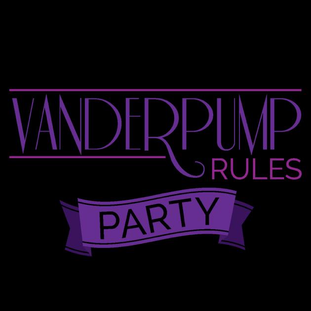 download vanderpump rules free