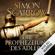 Simon Scarrow - Die Prophezeiung des Adlers: Die Rom-Serie 6