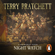 Terry Pratchett - Night Watch