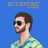 Eccentric - Ewreckage