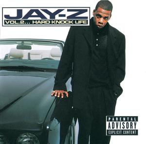 JAY-Z - Hard Knock Life (Ghetto Anthem)